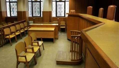 Μεταθέσεις δικαστών και εισαγγελέων