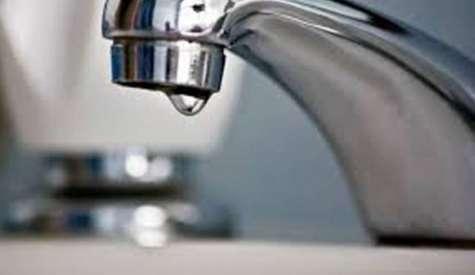 Προγραμματισμένη διακοπή υδροδότησης σε Δροσιά και Κάνηθο