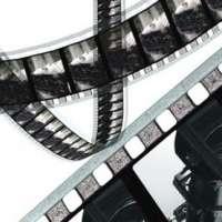 Ταινίες νέων δημιουργών στο bm-fest