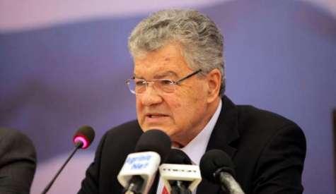 Παπαγεωργόπουλος: «Δεν είμαι εγώ»
