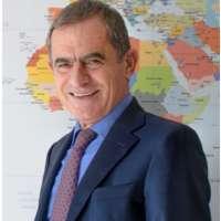Δημήτρης Κοίλιαρης: Η «ψυχή» της SABO επί τέσσερις δεκαετίες