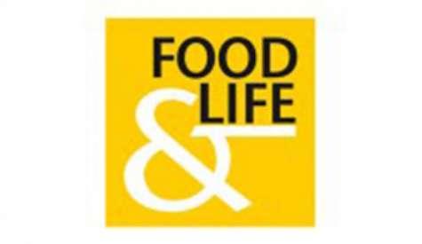 Με την Περιφέρεια στη «Food & Life» στο Μόναχο