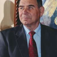 Ν. Λάμψακος και ΚΚΕ αποχαιρετούν τον Πολυχρόνη Τσιτίνη