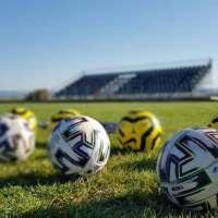Πρώτη Ελλήσποντου στο Κύπελλο Ελλάδας