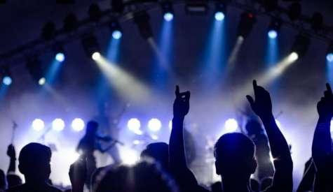 Συναυλία στο Καλλιμάρμαρο για την πυρόπληκτη Βόρεια Εύβοια