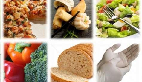 Σεμινάρια υγιεινής και ασφάλειας τροφίμων (ΕΦΕΤ)