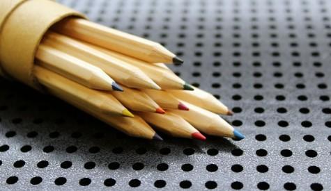 Πρότυπα Σχολεία το 5ο Γυμνάσιο και το 1ο Λύκειο Χαλκίδας
