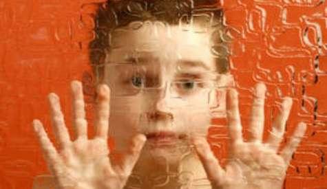 Ημερίδα για τις διάχυτες αναπτυξιακές διαταραχές