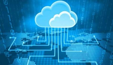 Ο Δήμος Χαλκιδέων στο G-Cloud της Κοινωνίας της Πληροφορίας