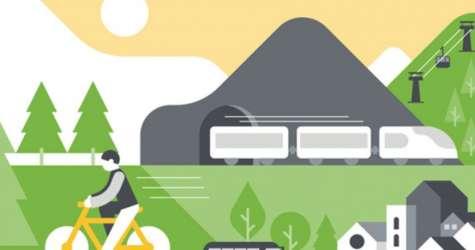 Σε διαβούλευση  το Σχέδιο Βιώσιμης Αστικής Κινητικότητας