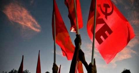 ΚΚΕ: Το ψηφοδέλτιο στην Εύβοια