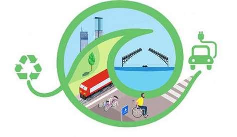 Διαβούλευση για το Σχέδιο Βιώσιμης Αστικής Κινητικότητας