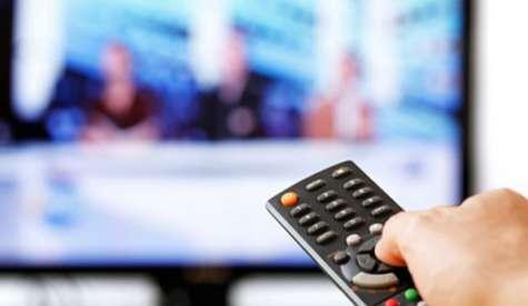 4 οικισμοί ακόμη αποκτούν ψηφιακό τηλεοπτικό σήμα