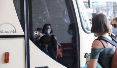 Προσλήψεις οδηγών λεωφορείων από το ΚΤΕΛ για την Αττική